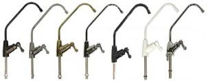 Premium-Faucets-500-220