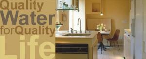 Under+Sink+Water+Filter