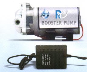 booster_pump